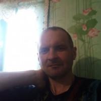 Александр, Россия, Грязи, 38 лет
