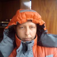 Рома, Россия, Краснодар, 37 лет