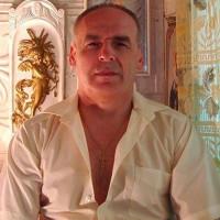 Николай Кружков, Россия, Павловский Посад, 68 лет