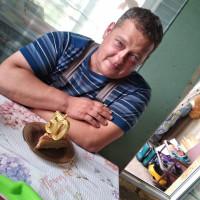 Дмитрий, Россия, Тверь, 51 год