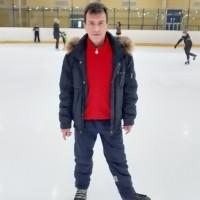 Константин, Россия, Брянск, 43 года