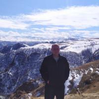 Александр, Россия, Краснодар, 36 лет