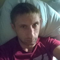 михаил, Россия, Тутаев, 35 лет