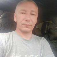 Олег, Россия, Уфа, 49 лет
