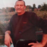 Виталий, Россия, Пермь, 61 год