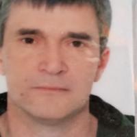 Тимур, Россия, Нальчик, 50 лет