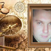 Иван, Россия, Белгород, 34 года