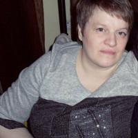 Екатерина, Россия, Брянск, 39 лет