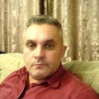 Олег, Россия, Рязань, 50 лет