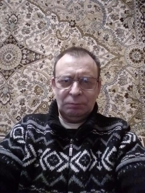 Александр, Россия, Юрьев-Польский, 59 лет. Хочу встретить женщину приятной внешности, жизненную, бодрую, ведущую здоровый образ жизни, стремящу