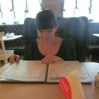 Елена, Россия, Тамбов, 28 лет