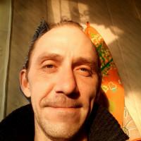 Андрей, Россия, Ставрополь, 39 лет