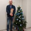Вадим, Россия, Санкт-Петербург, 53