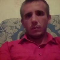 Александр Сущенко, Россия, ст.Павловская, 30 лет