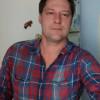 Роман, Россия, Екатеринбург, 41
