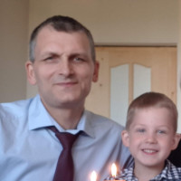 Владимир Виноградов, Россия, Москва, 56 лет