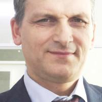 Владимир Виноградов, Россия, Москва, 57 лет
