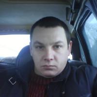 Алексей Клыков, Россия, Зверево, 39 лет