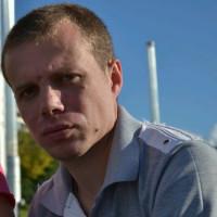 Алексей, Россия, Дмитров, 38 лет