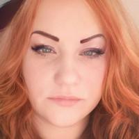 Светлана, Россия, Краснодар, 41 год