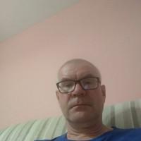 олег, Россия, Казань, 54 года