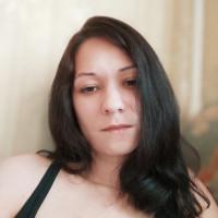 Валерия, Россия, Москва, 32 года