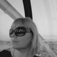 Лилия, Россия, Нефтекамск, 47 лет