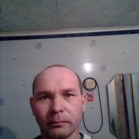 Сергей, Россия, Курган, 42 года
