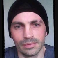 Сергей Полозюков, Россия, Шахты, 37 лет
