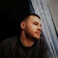 Руслан, Россия, Санкт-Петербург, 30 лет