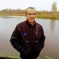 Михаил Петрович, Россия, Гусь-Хрустальный, 40 лет