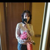 Юлия, Москва, м. Планерная, 37 лет