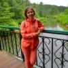 Юлия, Москва, м. Планерная, 37