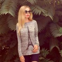 Aliska, Беларусь, Брест, 28 лет