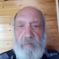 Дмитрий, Россия, Пушкино, 65 лет