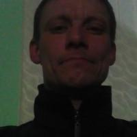 Николай, Россия, Алатырь, 37 лет