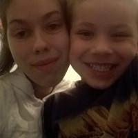 Марина, Россия, Москва, 29 лет