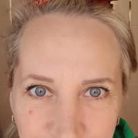 Ольга, Россия, Таруса, 51 год