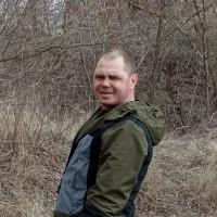 Алексей, Россия, Волгоград, 40 лет