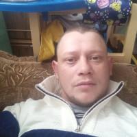 Александр, Россия, Майкоп, 28 лет
