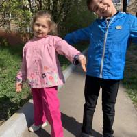 Татьяна, Россия, Москва, 36 лет