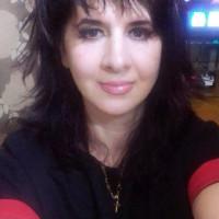 Елена, Россия, Армавир, 49 лет