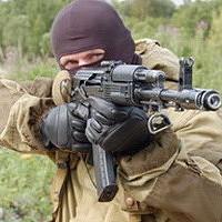 Aлександр Фонов, Россия, Воронеж, 35 лет
