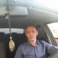 Андрей, Россия, Липецк, 39 лет