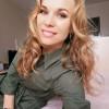 Лилия, Минск, Кунцевщина, 33 года