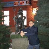 Иван, Россия, Краснодар, 33 года