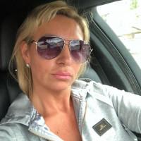 Ксения, Россия, Санкт-Петербург, 39 лет