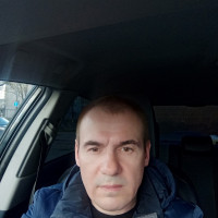 Константин, Россия, Брянск, 47 лет