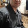 Алексей, 39, Россия, Нижний Новгород