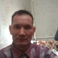 Григорий, Россия, Анапа, 51 год